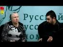 Штурм ТВ. Хроника 3. Мифы и реальности дела полковника Квачкова. Н.Квачкова, Ю.Екишев
