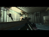 EVIL DELUSION: Chelyabinsk in the Dark - [b].test gameplay