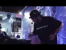 Denon DJ Prime Series with Chad Jackson - BPM 2017