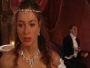Бедная Настя - Дуэль:Александр и Ольга(club_role_play_bednaya_nastya)