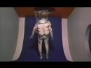 Большое космическое путешествие (1974) Песня гонщиков