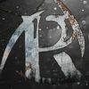 Reflection of Dreams | Альбом в сети!