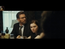 Vk/vide_video Август Графство Осейдж / August Osage County 2013 РУССКИЙ ТРЕЙЛЕР