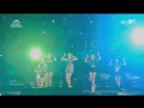 T-ARA LIVE N4 Jeon Won Diary,Lovey Dovey, Bo Peep Bo Peep