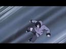 Русский Аниме Реп про Кибу и Акамару из Наруто Rap do Kiba Inuzuka and Akamaru Naruto