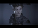 Isaac Lahey Teen Wolf SweetDream
