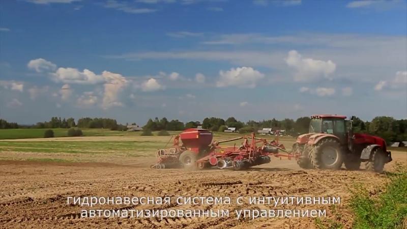 Video_prezentaciya_traktora_MTZ_Belarys_3522.mp4