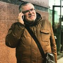 Aleksandr Kilyakov фото #5