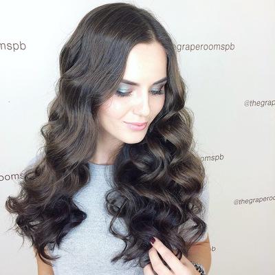 Yana Volkova