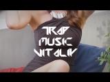 ? VTM - Ibiza Summer ? #music #belgorod #trapmusic #bestmusic #clubmusic #musicmix #белгород #moscow #музыка #top #topmusic
