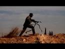 Войны в Ливии Сирии конфликт вокруг Катара. Кого поддерживают Россия и США- Русский перевод.