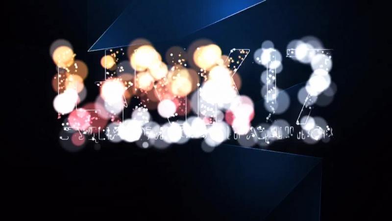 Live: ♥ Выставка-интерактив Моя идеальная свадьба ♥