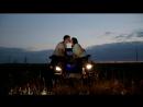 История Любви. Витя и Лена