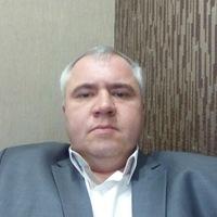 диана кусраева адвокат