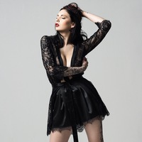 Evgenia Talanina nudes (65 pics), images Ass, Twitter, in bikini 2016