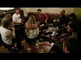 Ballyferriter 2018 - Begley-tune in Eb at Murphy's
