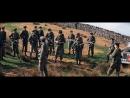 худ фильм пост апокалипсис есть сексуальное насилие No Blade of Grass Смерть травы 1970 год Линн Фредерик Джин Уоллес