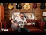 Chester Bennington singing Jane's Addiction