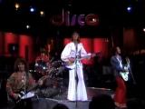 Smokie «Its Your Life» (Live 1977) — Яндекс.Видео