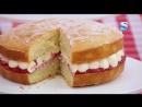 Правила моей пекарни, 7 сезон, 10 эп. Королевская кухня