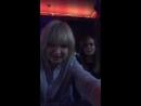 Караоке ♥️♥️♥️😍😃🍖🙈😜🤬🦄🐧🇪🇺🤣 петь тусить Путин Навальный