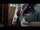 Ария кипелов я свободен электро гитара