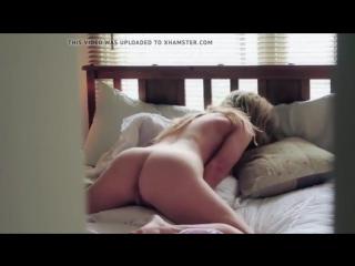 Секс приколы  Порноконтакт Бесплатное онлайн порно