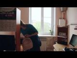 Таван ен. Видеоролик, подготовленный к юбилею газеты#85летТаванЕн