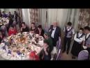 Нуржан Толендиев ТУКА алдараспан ТАМАДА 87014159381.mp4