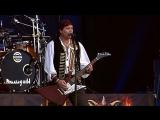 Running Wild - Bad to the Bone (2009) HD