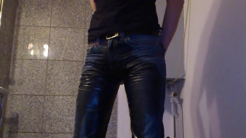Videos - pissed jeans (298)