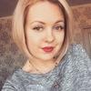 Ekaterina Shapovalova