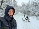 Александр Крюков фото #10