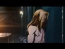 Алукард пытается убить Тревора Бельмонта
