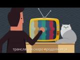 Live: LEIKA - стримы, новости, видео