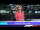 Hack_News_amerikanskie_novosti