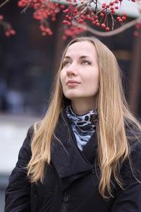 Лиара Гейрред