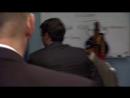 Необычный детектив Реальные копы 1 сезон 6 серия Кольцевая линия The Unusuals HD 720p 2009