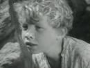 Белеет парус одинокий. 1937.(СССР. фильм-приключения)