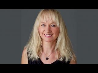 Dr  Christina Baum AfD Bericht über den Frauenmarsch in Berlin
