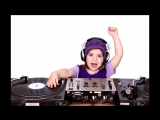 Natalia Kills - Mirrors (Omar! Adrian.S Remix)