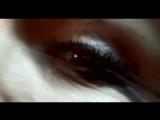 Саундтрек к фильму Реквием по мечте (remix)