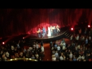Celine Dion I'm Alive @ The Colosseum at Caesars Palace
