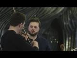 Путь к успеху: мастер класс и концерт Павла Милюкова в