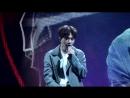 171229 [FANCAM] MyungSoo solo 지난 날 (Last day) © Infinite fanmeeting 2017 Begin Again D-1