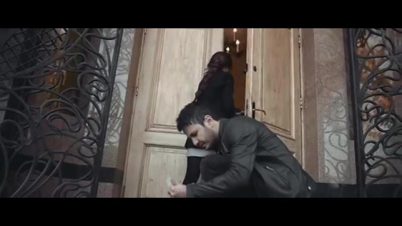 Benom guruhi - Ayt - Беном гурухи - Айт (1-QISM).mp4