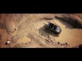XS Power Drink Jeep