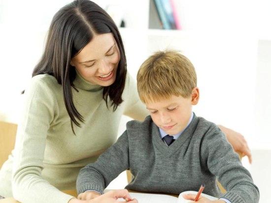 что делать, если не ребенок не любит читать