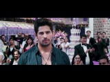 Banjaara Full Video Song _ Ek Villain _ Shraddha Kapoor, Siddharth Malhotra