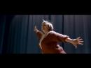 Прямо, цирк - Дюсолей! Отрывок из кинофильма СуперБобровы.